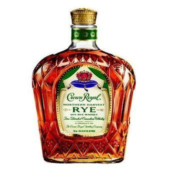 Here's What 2016 Will Hold for Whiskey | In The Glass Wine and Spirits News | Scoop.it
