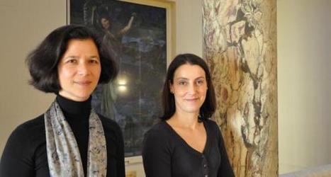 Coopération France - Etats-Unis : «Les MOOCs renouvellent les conditions des partenariats internationaux» | Inspiration | Scoop.it