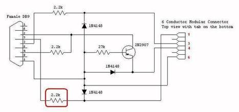 motorola radius sp50 programming software zip