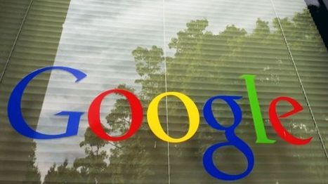 Protect your privacy on Google | Data privacy & security | Scoop.it