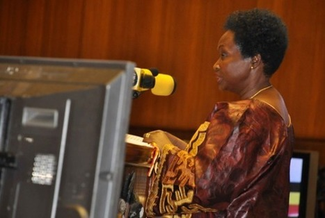 Government to hike taxes in Budget amid aid cut | KFM | 7-Day News Coverage of Uganda's National Budget 13-14 | Scoop.it