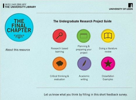 """""""Can you Dig Lit? Approaches to information and digital literacy"""" 10th Nov 2013 