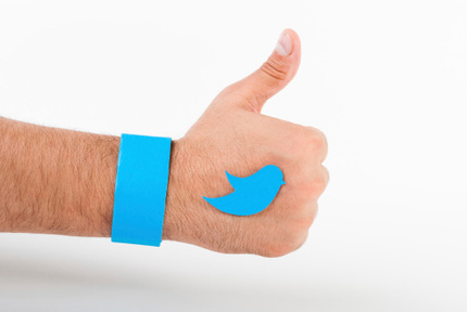 Twitter Images Now Show Automatically in Your Stream | Beginners Internet Marketing | Scoop.it