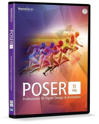 Smith Micro Poser Pro 11 Crack Plus Serial Key Fre' in pcsoftwaresfull |  Scoop.it