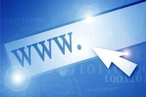 Le CNNum veut réduire la fracture numérique | Opinion et tendances numériques | Scoop.it