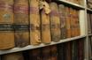 Les archives de Montréal ont 100 ans | Mémoire vive - Coté scoop.it | Scoop.it