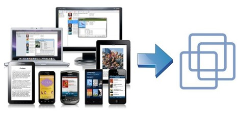 BYOD, or… BYOT? | Teaching w/ Technology | BYOT @ School | Scoop.it