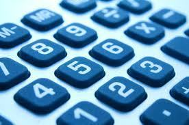 Calculate This! 100 Financial Calculators Every Entrepreneur Needs | BUSINESS and more | Scoop.it