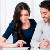 Payday Loans Wisconsin