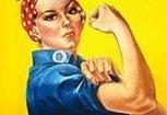 Des mesures pour booster l'entrepreneuriat féminin | Entreprises 91 | Scoop.it
