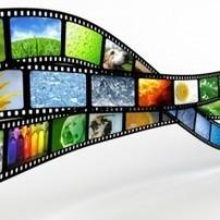 3 outils en ligne pour éditer des vidéos - Les Outils Tice   eformation   Scoop.it