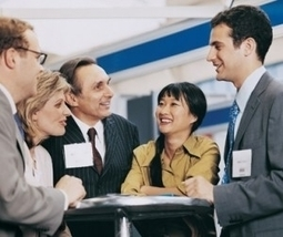 6 Ways To Crack The 'Hidden' Job Market | Effective Executive Job Search | Scoop.it