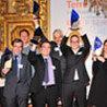 Découvrez les sept lauréats des Trophées Bref Rhône-Alpes de l'Innovation de Lyon