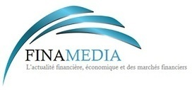 Rénovation énergétique RT2012   Finance Finamedia.fr   La Réglementation Thermique 2012   Scoop.it