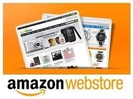 Boost Your Sales with Custom Amazon Webstore | Amazon Webstore Design and Development | Scoop.it