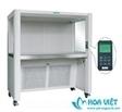 Tủ mát - Công ty Hoa Việt chuyên phân phối các loại tủ mát | Camera Itekco | Scoop.it