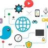 Digital Marketing Services | Online Advertising Services