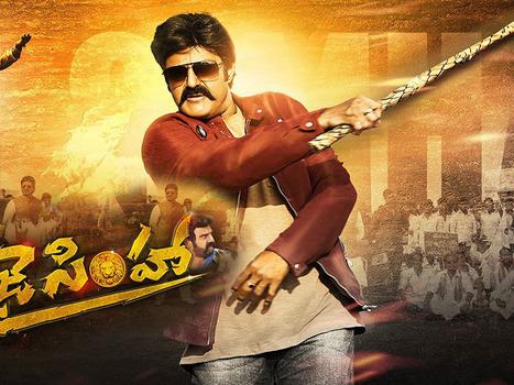 utorrent movie download telugu Jai Ho