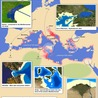 Geografía e Historia Creatividad y TIC