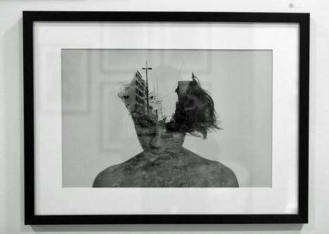 Artists respond to Gaza slaughter in Amman exhibition | Arte y Cultura en circulación | Scoop.it