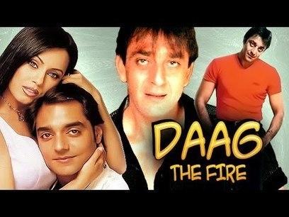 Karma Aur Holi full movie download kickass 720p hd