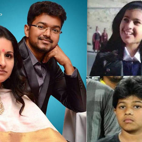 Full Tamil October Moviegolkes