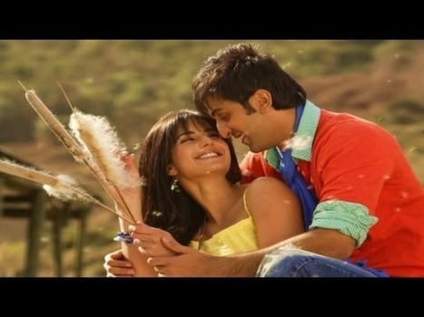Tumko Na Bhool Paayenge Hindi Dubbed Movie 3gp Free Download