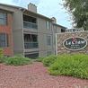 LeCraw Apartments for Rent in Columbus GA