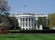 U.S. Government Seeing Big Savings From Green Buildings - Greentech Media | Healthy Homes Chicago Initiative | Scoop.it