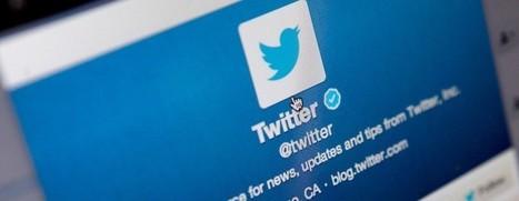 Oui, Twitter est un nid à rumeurs et fausses informations, tout comme les autres médias ! | MOOC tout au long de la vie... | Scoop.it