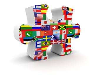Idiomas y TIC, una combinación perfecta | Bilingüismo y Tecnología | Technology and language learning | Scoop.it
