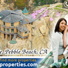Bonafide Properties, Inc
