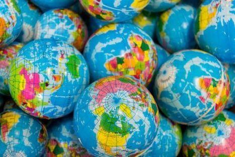 What globalisation means for university autonomy | ESRC press coverage | Scoop.it