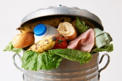 Gaspillage alimentaire : 9 actions pour le réduire | Les techniques, l'innovation, la recherche, l'économie et la commercialisation en agriculture | Scoop.it