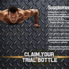 Recommended Muscle Building Formula !