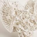 Clockwork Love Jewelry | VIM | Scoop.it
