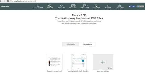 Download page as pdf online laubrinemplodem download page as pdf online fandeluxe Choice Image