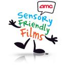 Autism Society - Sensory Friendly Films   Special Needs News   Scoop.it