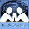 Battle Startups, le 4ème duel !