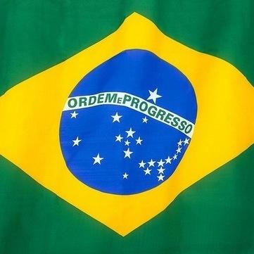 Brazil: A Social Media Marketers' Gold Mine | Social Media Today | Social Media in Public Relations | Scoop.it