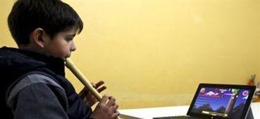 Empresa da Lousã criou jogo didáctico para mudar ensino da música | Bolso Digital | Scoop.it