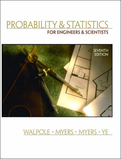 Introduction to statistics by walpole 3rd editi introduction to statistics by walpole 3rd edition solution manual pdf fandeluxe Images