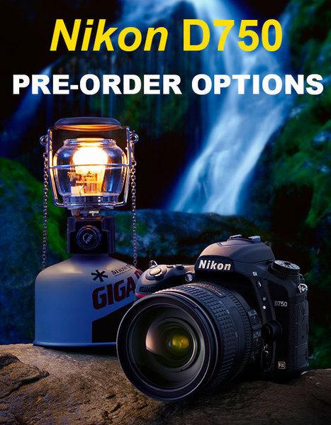Nikon D750, MB-D16, SB-500, 20mm f/1 8 and MC 5