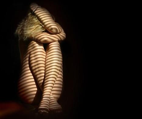 Médicos coletarão sêmen em vítimas de estupro durante consulta | Science & Technology Topics | Scoop.it