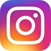 Chung c. Brandy Melville Canada Ltd.: When Using Photographs Posted on Instagram Can Result in Copyright Infringement | snIP/ITs | Intellectual Property - Propriété intellectuelle | Scoop.it