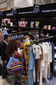 c15601ddf9c33 Rossignol inaugure un pop-up store à Par...