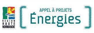 Haute-Normandie : Deuxième Appel à projets énergies -DrakkarOnline | Les news en normandie avec Cotentin-webradio | Scoop.it