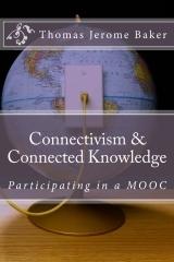 MOOC Pedagogy: Theory & Practice | Profesorbaker's Blog: A Bit of ... | Kenyon TechEdDev | Scoop.it