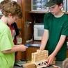 Positive Behavior Support for Education