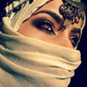Arab Music Entertainment News